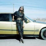 "Video: M.I.A. - ""Bad Girls"